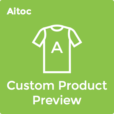 Magento Custom Product Designer Magento Web 2 Print Extension By Aitoc